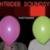 Hitparaden Party - Die grössten Hits von Früher bis Heute Kammgarn Schaffhausen Tickets