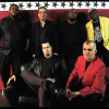 New York Ska-Jazz Ensemble (NY) Kammgarn Schaffhausen Tickets