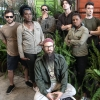 Groundation [us] Kammgarn Schaffhausen Tickets