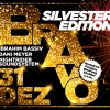 Bravo Hits Party - Silvester Edition Kammgarn Schaffhausen Tickets