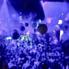 Hitparaden Party - Silvester Edition Kammgarn Schaffhausen Tickets