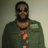 Pharoahe Monch Kammgarn Schaffhausen Billets