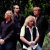 Barclay James Harvest Kammgarn Schaffhausen Tickets
