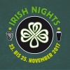 Irish Nights - DO Kammgarn Schaffhausen Tickets