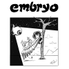 Embryo Kaschemme Basel Tickets
