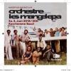 Orchestre Les Mangelepa (Kenya / Strut) Live Kaschemme Basel Billets