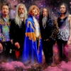 Acid Mothers Temple & The Melting Paraiso U.F.O. Kaschemme Basel Billets
