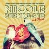 Nicole Bernegger & Band (Live) Kaschemme Basel Biglietti