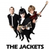 The Jackets Kaschemme Basel Tickets