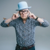 Come Around - David Rodigan Kaschemme Basel Tickets