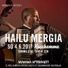 Hailu Mergia (Ethiopia) Kaschemme Basel Tickets