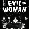 Evil Woman Kaschemme Basel Tickets