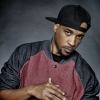 Uptown Anthem w/ Masta Ace (NYC) Kaschemme Basel Billets