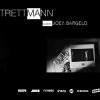 Trettmann - #DIY Tour 2018 (Basel) Das Viertel Club Basel Billets