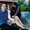 Kings Of Convenience (NO) Kaserne (Reithalle) Basel Tickets