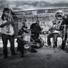 Hot 8 Brass Band (US) Kaserne (Rossstall 1&2) Basel Biglietti