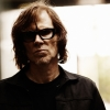 Mark Lanegan Band (US) Les Docks Lausanne Tickets