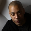 Carl Craig (US) & Sinfonieorchester Basel (CH) Reithalle Basel Tickets