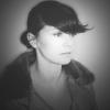 Melanie Pain (FR) Kaserne (Rossstall 1&2) Basel Tickets