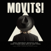 Movits! (SE) Kaserne (Rossstall 1&2) Basel Tickets
