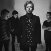 Spoon (US) Kaserne (Reithalle) Basel Tickets