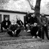 102 Boyz (DE) Kaserne (Rossstall 1) Basel Biglietti