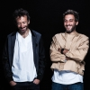 Morgestraich Party: Acid Arab (DJ-Set, FR) Kaserne (Rossstall 1&2) Basel Biglietti