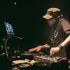 DJ Krush (JPN) Kaserne (Rossstall 1) Basel Biglietti