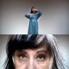 Age on Stage / Am Rande des Rollenfeldes Reithalle Basel Biglietti