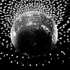Bal divers Reithalle Basel Tickets