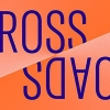 CROSSROADS Festival Diverse Locations Diverse Orte Tickets