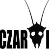Czar Fest 2019 Kaserne Basel Biglietti