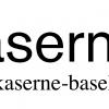 Geschenkgutschein im Wert von CHF 20.00 Kaserne Basel Billets