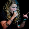 Kate Tempest (UK) Fri-Son Fribourg Tickets
