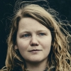 Kate Tempest (UK) Salzhaus Winterthur Tickets