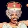 Comedy: Ennio Marchetto Kaufleuten Festsaal Zürich Tickets