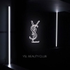 YSL Beauty Club Zurich Kaufleuten Klubsaal Zürich Tickets