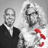 Comedy: Mundstuhl Kaufleuten Klubsaal Zürich Tickets