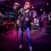 Southside Johnny & The Asbury Jukes Kaufleuten Klubsaal Zürich Billets