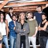 Konzert: Beglinger & The Moonshine Band Kaufleuten Klubsaal Zürich Biglietti