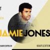 Jamie Jones @ Kaufleuten Kaufleuten Klubsaal Zürich Tickets