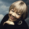 Konzert: Mavis Staples & The James Hunter Six Kaufleuten Zürich Tickets