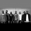 Konzert: Naturally 7 Kaufleuten Zürich Tickets