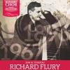 Zum 50. Todestag Richard Flury Grosser Konzertsaal Solothurn Biglietti