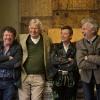 Gerhard Polt und die Well-Brüder Konzertsaal Solothurn Biglietti