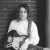 Kevin Morby (US) Palace St. Gallen Billets