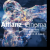 Allianz Cinema Zürich Zürichhorn Zürich Tickets