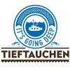 Tieftauchen Kulturfabrik Kofmehl/Raumbar Solothurn Tickets