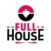 Full House Kulturfabrik Kofmehl Solothurn Tickets