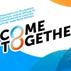 Come Together Kulturfabrik Kofmehl Solothurn Tickets